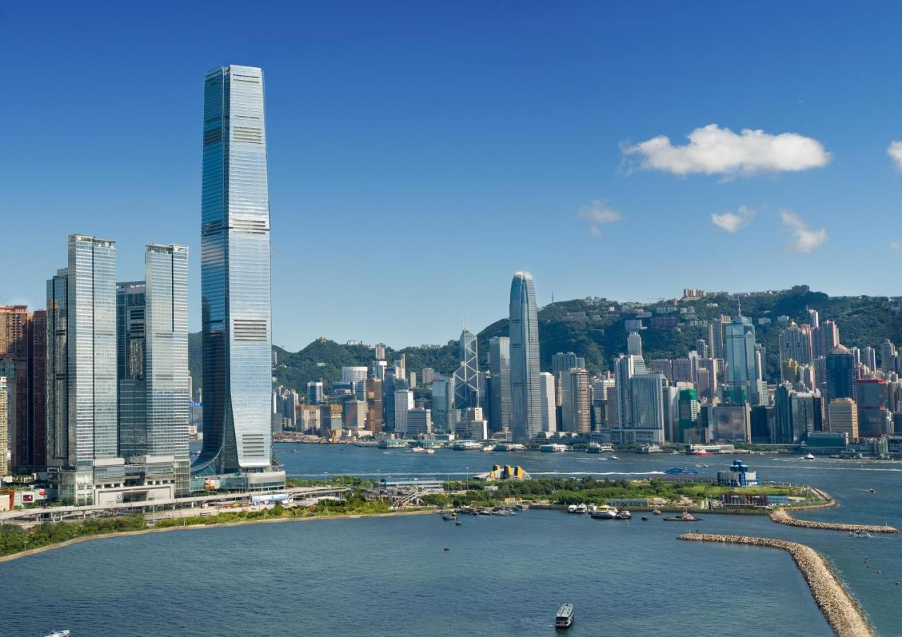ελεύθερο Χονγκ Κονγκ dating
