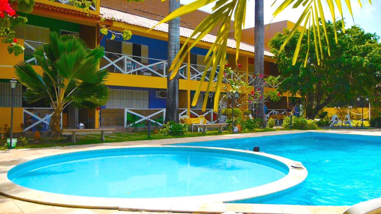 Guest Houses In Itapissuma Pernambuco