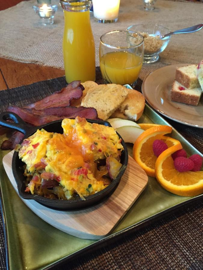 Bed And Breakfasts In Merville Vancouver Island