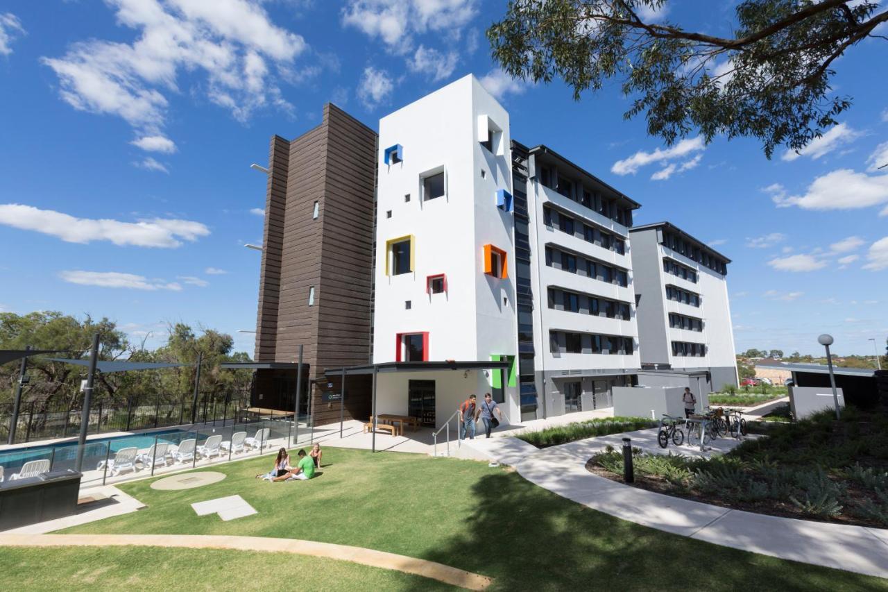 Hostel Ecu Joondalup Perth Australia Booking Com