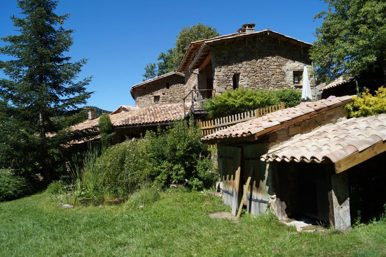 Bed And Breakfasts In Ubraye Provence-alpes-côte D