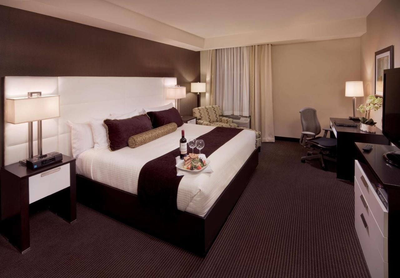 best dating miami fl airport hotel suites