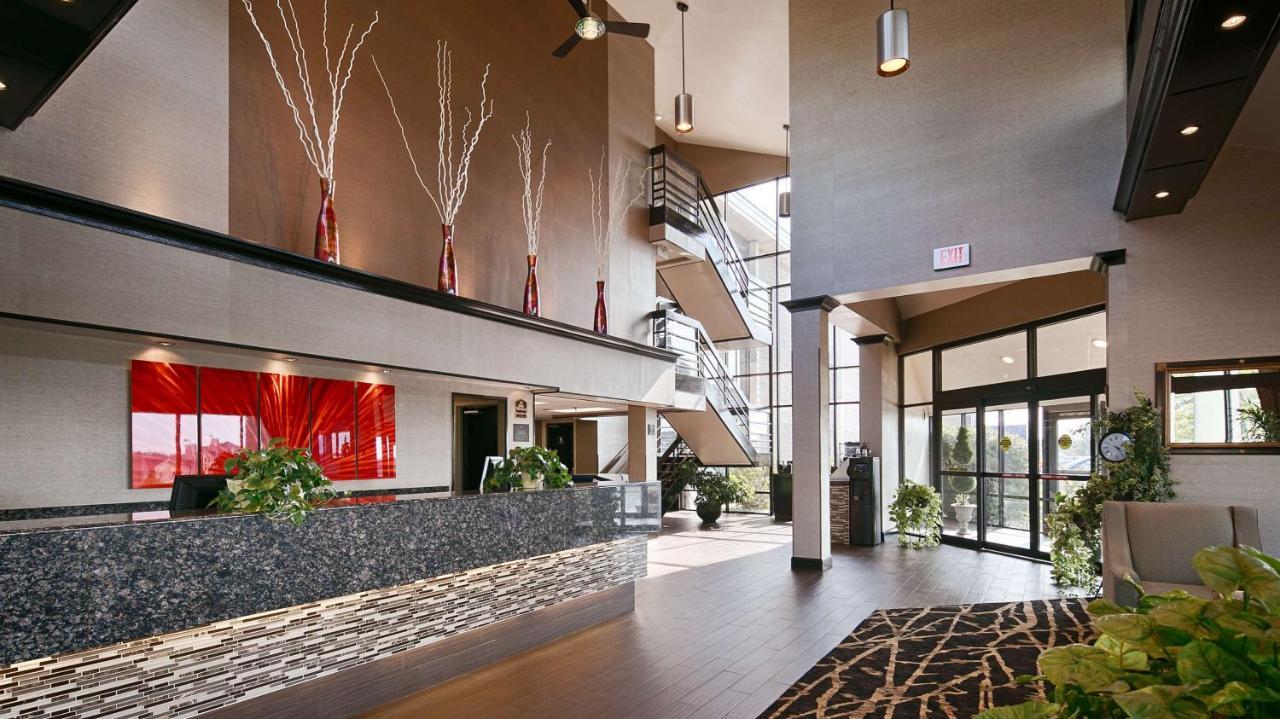 Hotels In La Grange Kentucky