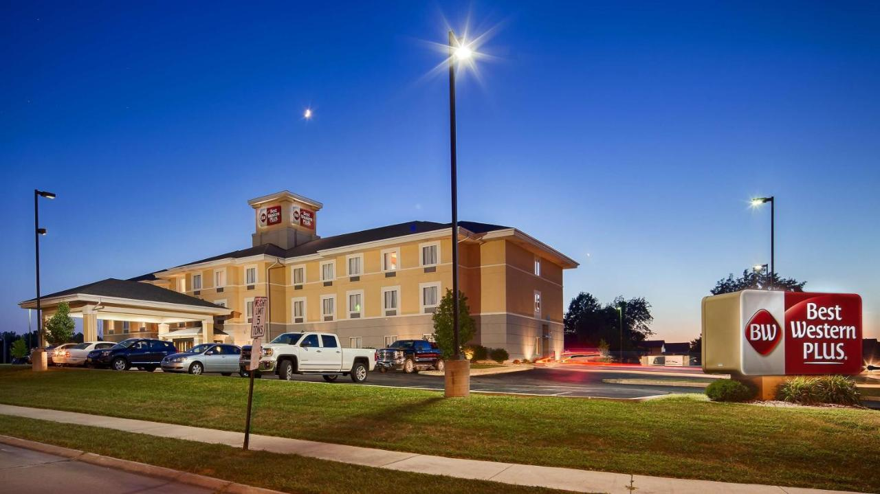 Hotels In Granite City Illinois
