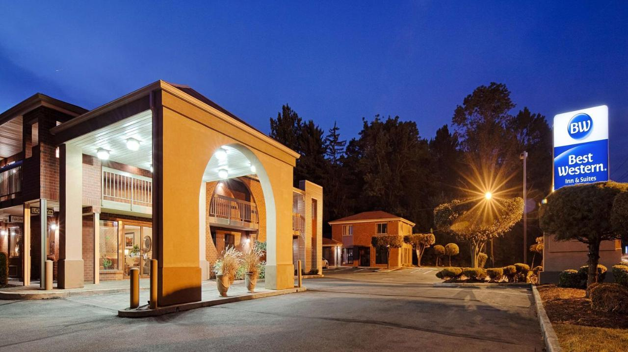 Hotels In Lawrenceville New Jersey