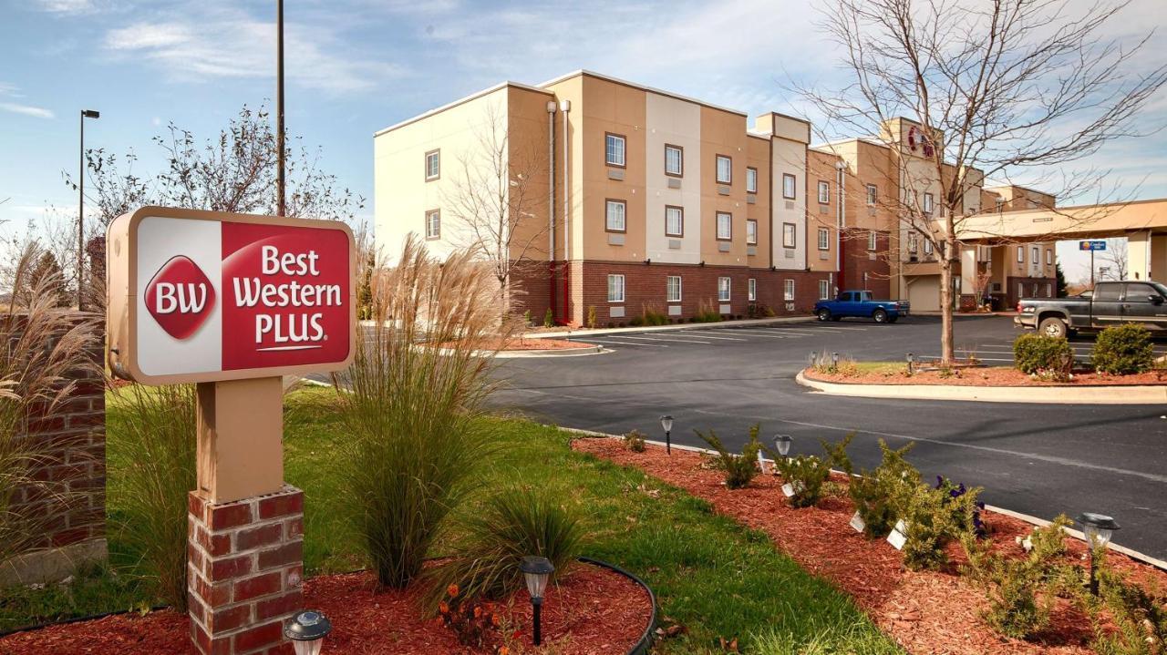 Best Western Plus Crawfordsville Hotel Updated 2018 Prices