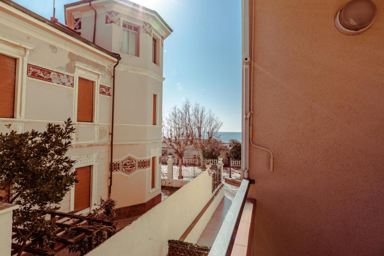 Emejing Residence Le Terrazze Follonica Images - Idee Arredamento ...
