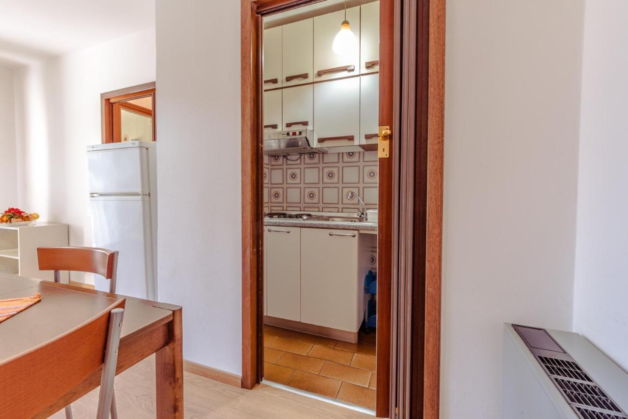 Residence Le Terrazze, Follonica, Italy - Booking.com