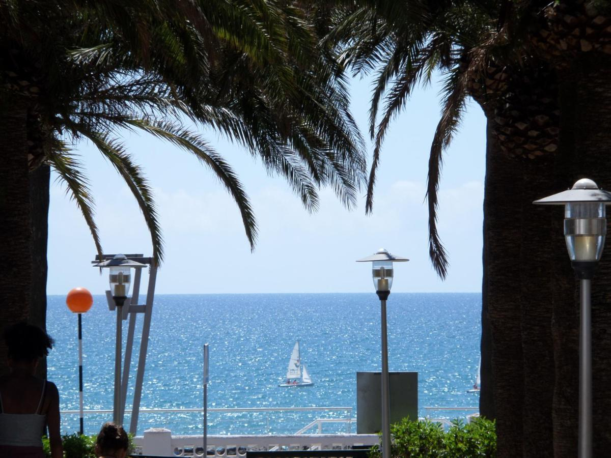 Hostels In Benicassim Valencia Community