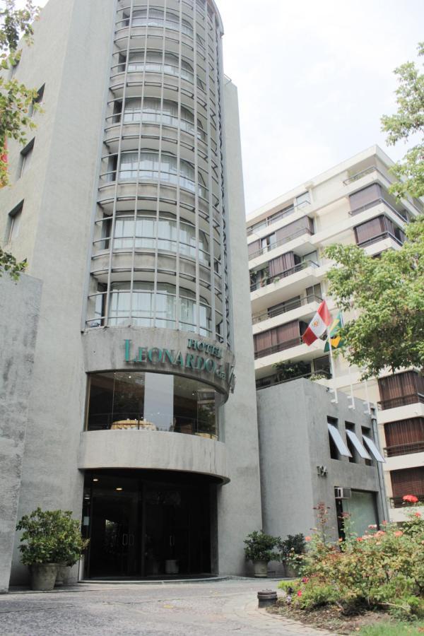 Hotels In San Ramón Metropolitan Region