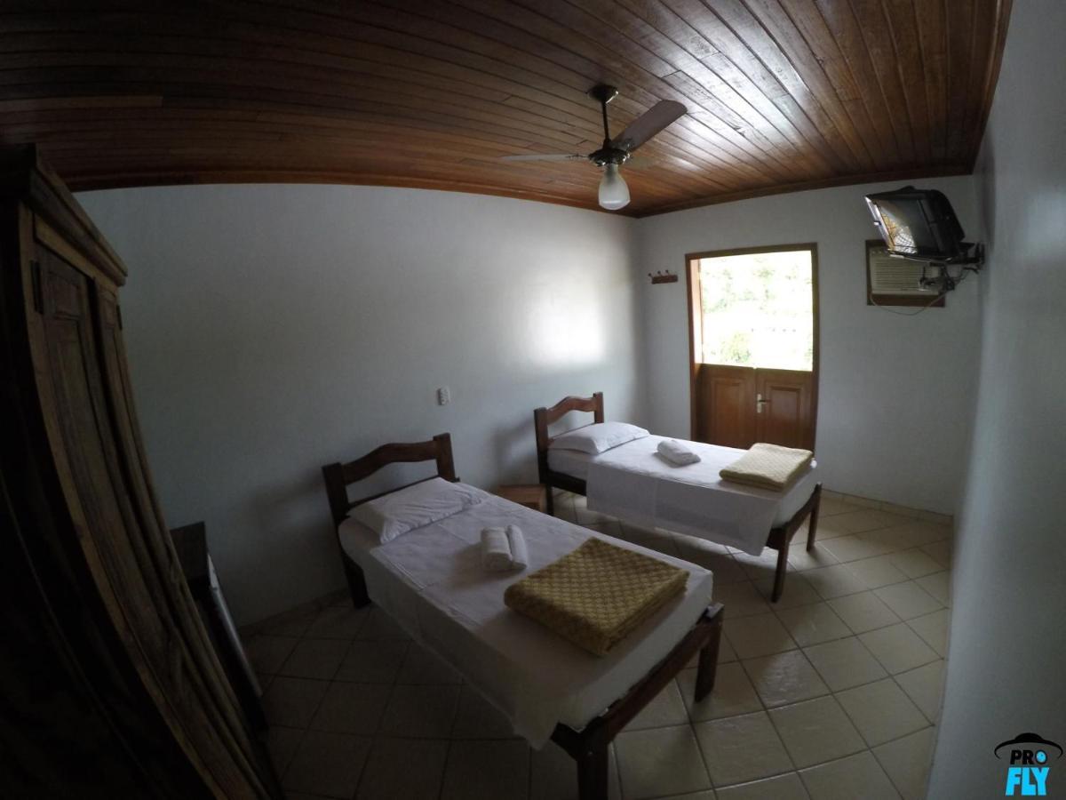 Guest Houses In Porto Das Flores Minas Gerais