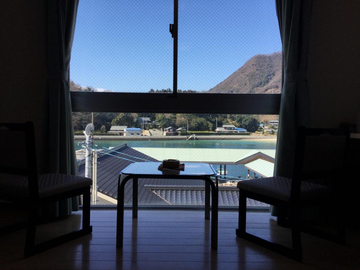 Hotel Tsutsui, Setoda, Japan - Booking.com