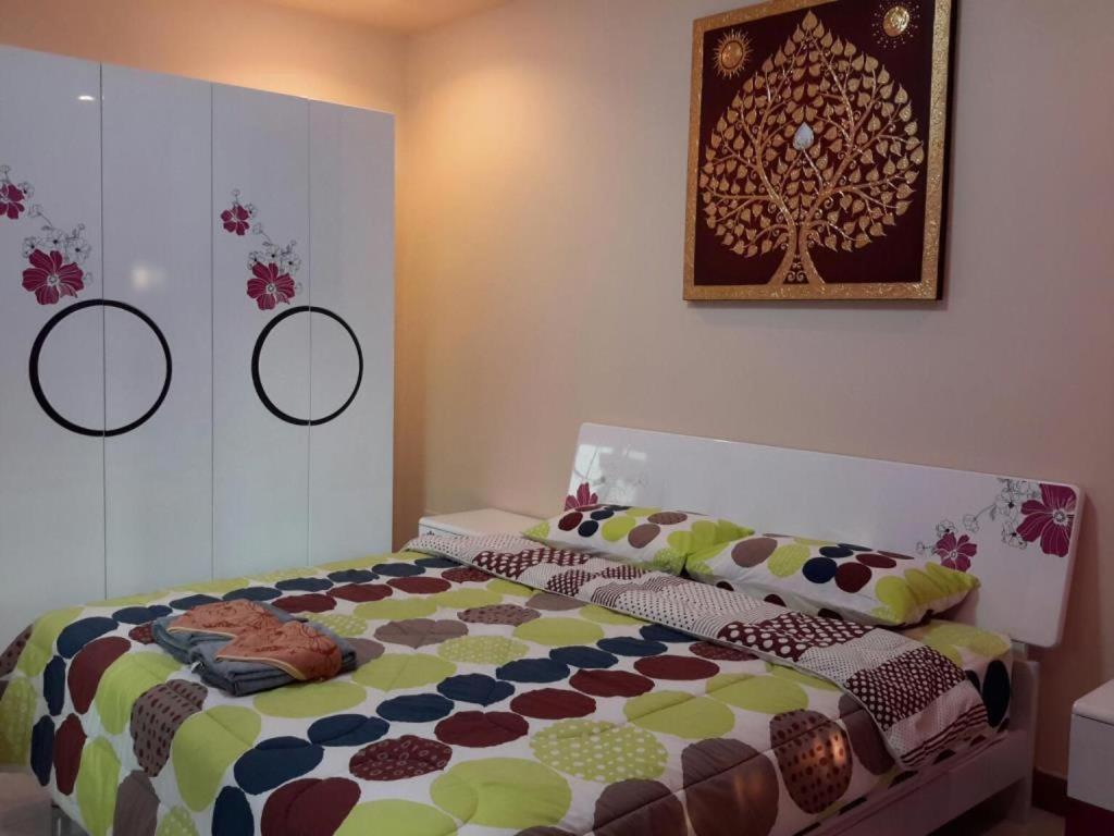 Hotels In Ban Chang Kham Chiang Mai Province