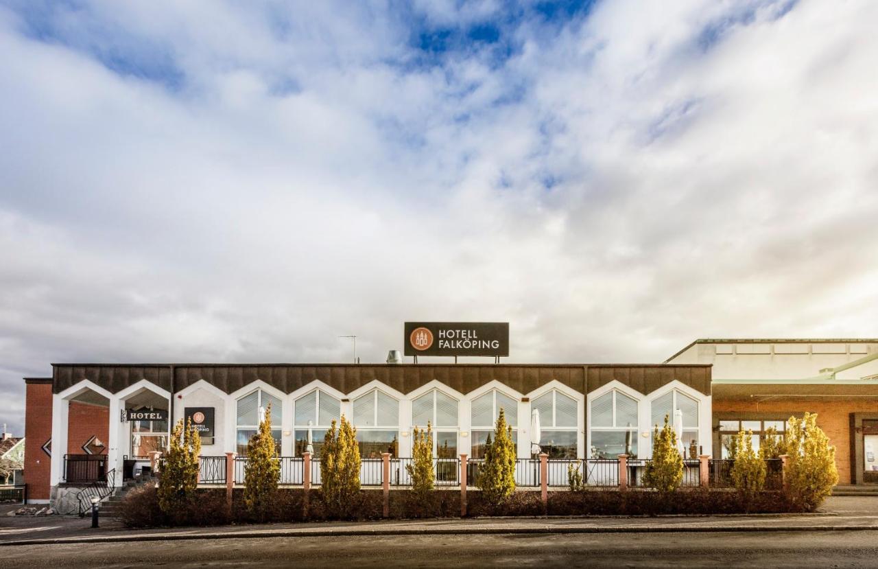 massage falköping gratis poorfilm