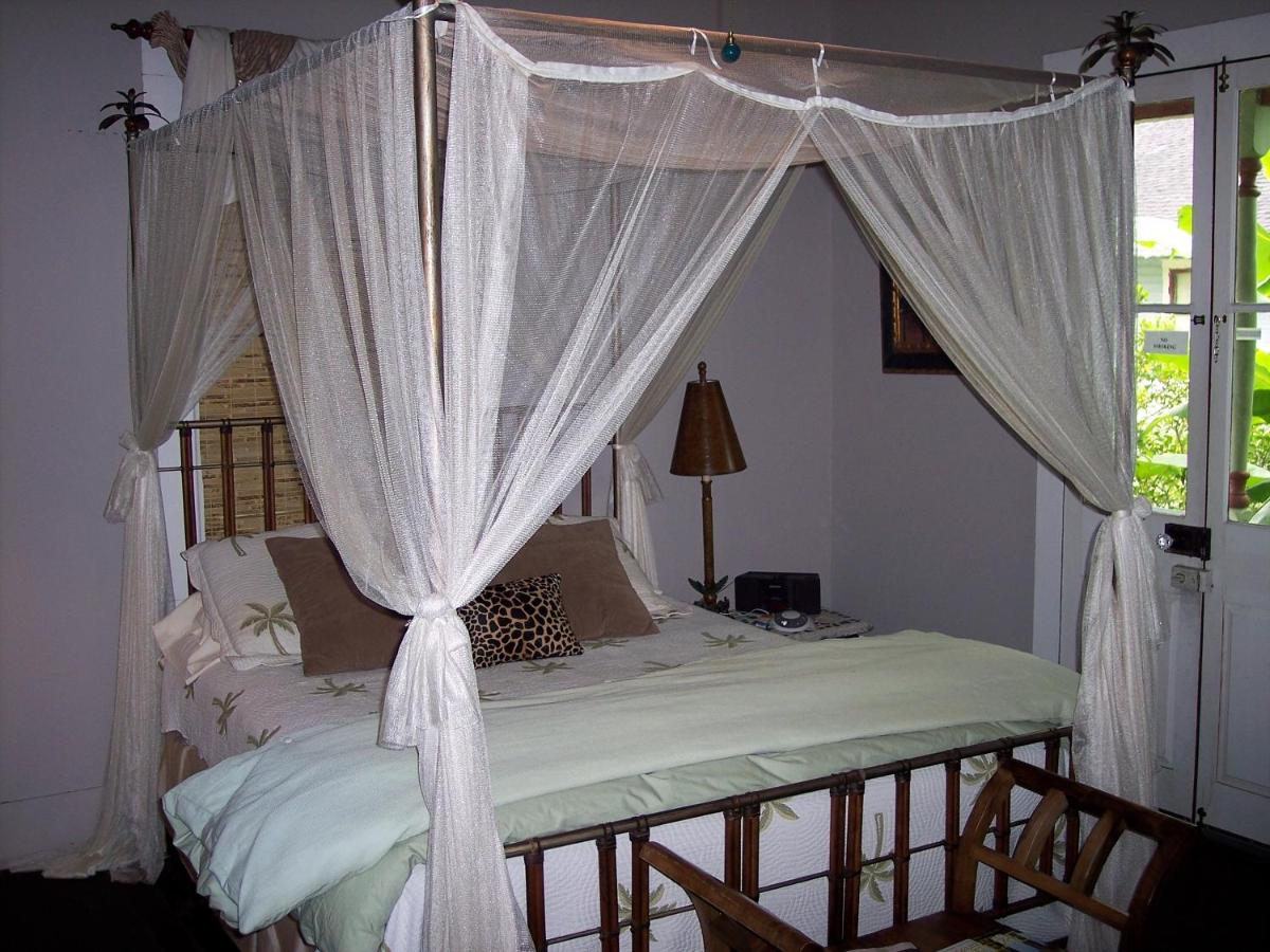 Bed And Breakfasts In Lafayette Louisiana