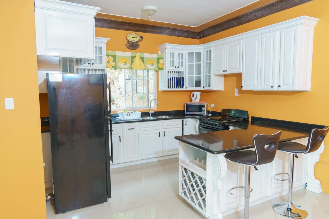 Palm luxury villas kingston jamaica booking com