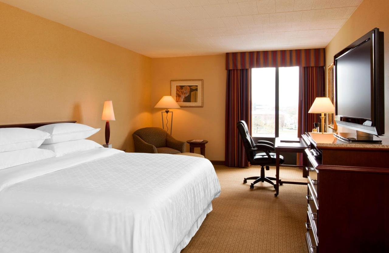 Hotels In Kismet New York State