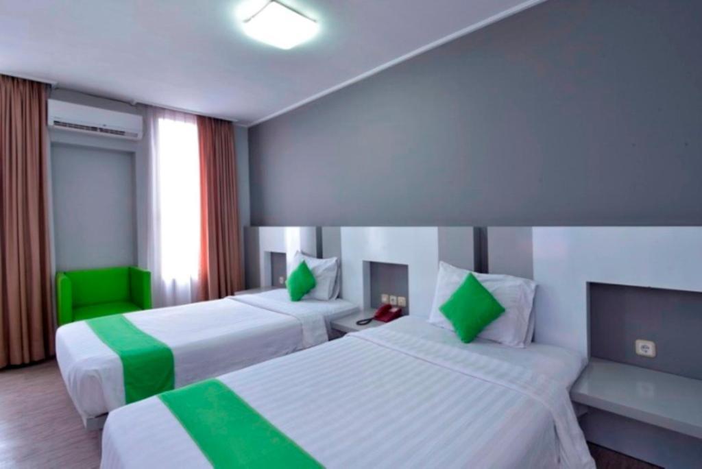 grand nanggroe hotel banda aceh indonesia booking com rh booking com Aceh Flag Aceh Indonesia