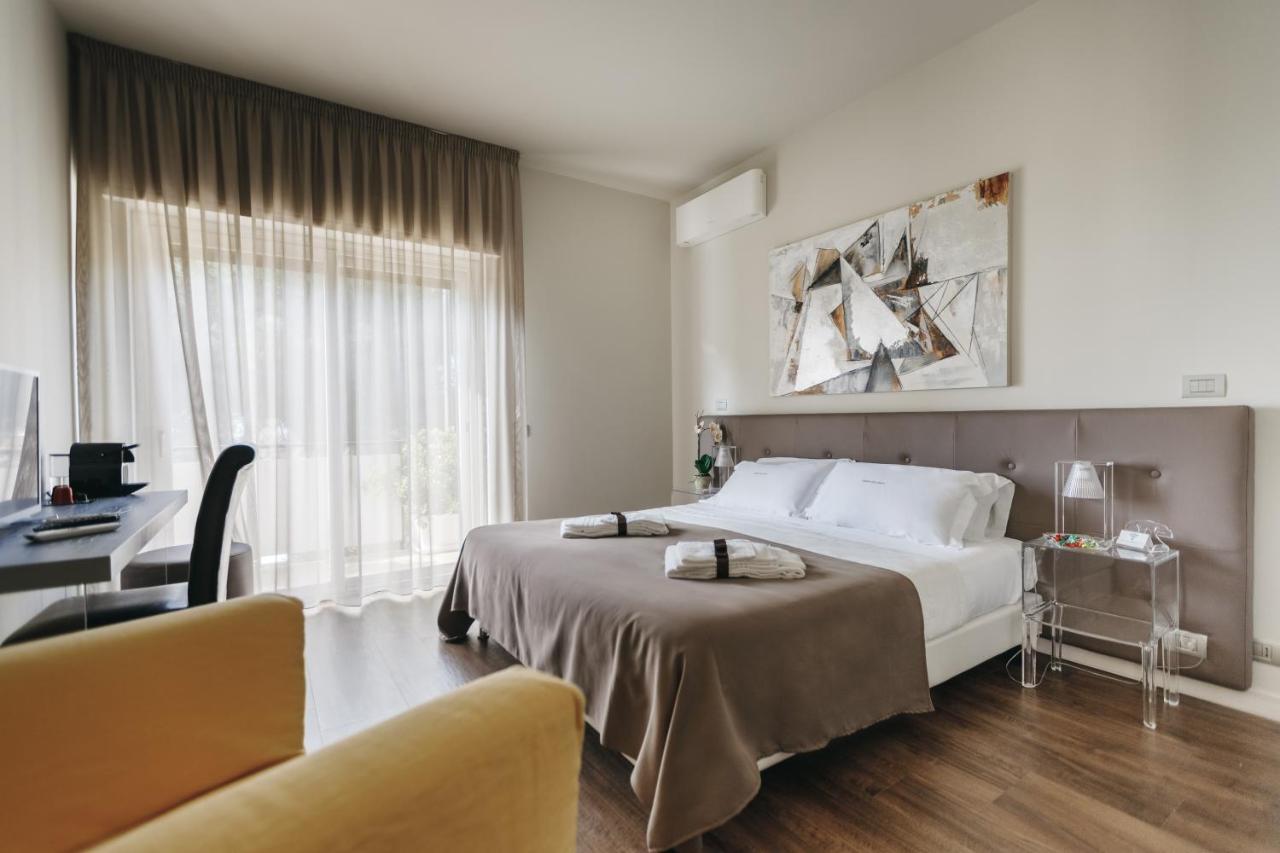 I Segreti della Valle, Agrigento – Prezzi aggiornati per il 2018