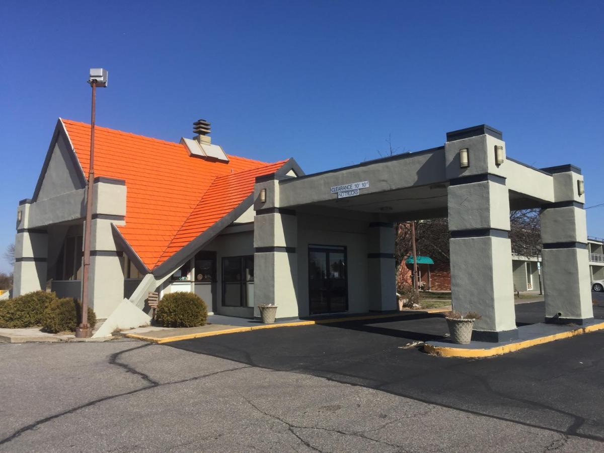Hotels In Buttzville New Jersey