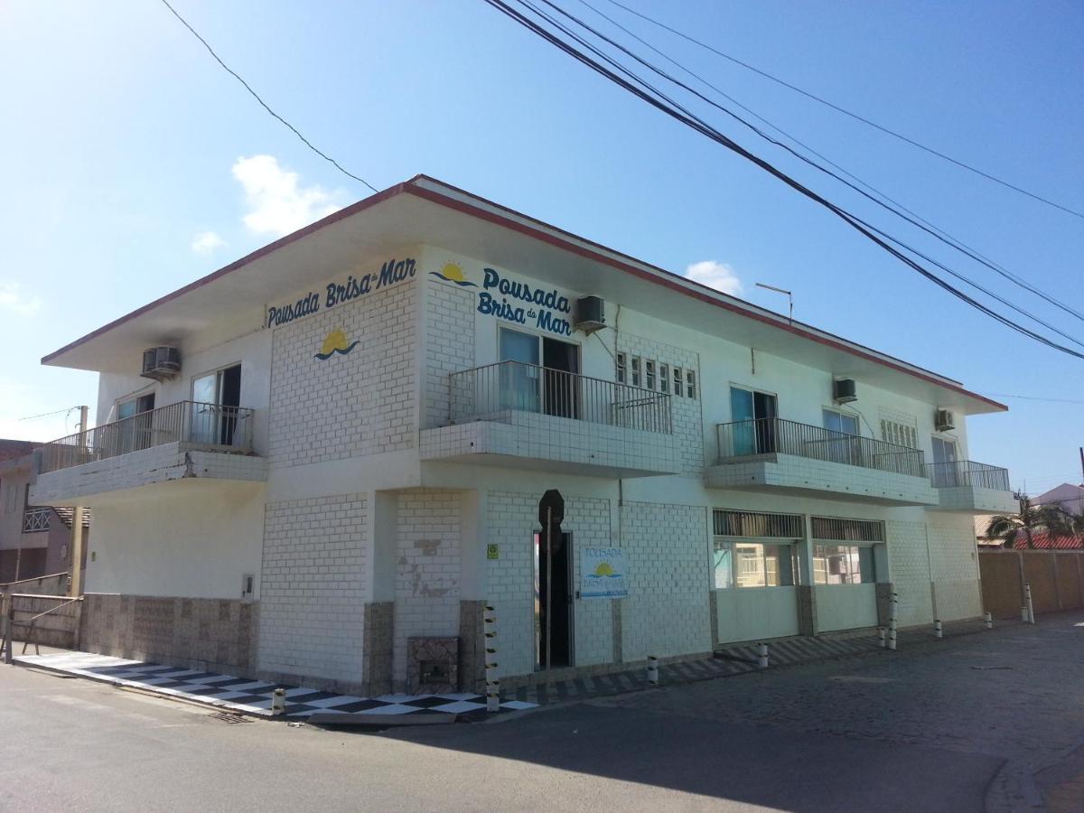 Guest Houses In Gravata Santa Catarina