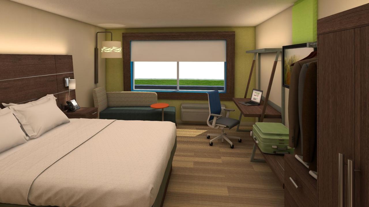 Hotels In Commerce Georgia