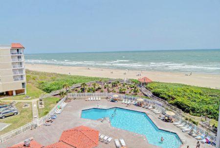 Regis 2612 North Topsail Beach Nc Booking