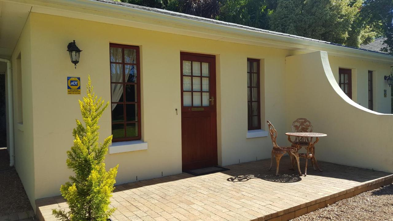 Palm House Luxury Guest House Cape Town – Updated 2018 Prices