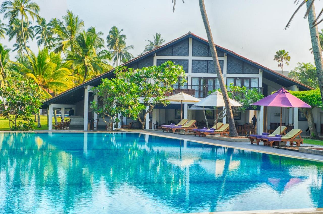 Avani Bentota Resort, Sri Lanka - Booking com