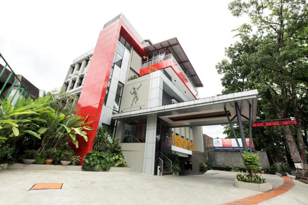 d best sofia hotel bandung indonesia booking com rh booking com d'best hotel sofia bandung bandung city west java d'best hotel sofia bandung bandung city west java