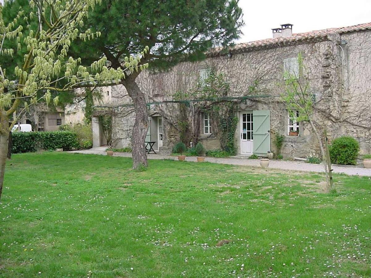 Bed And Breakfasts In Raissac-sur-lampy Languedoc-roussillon