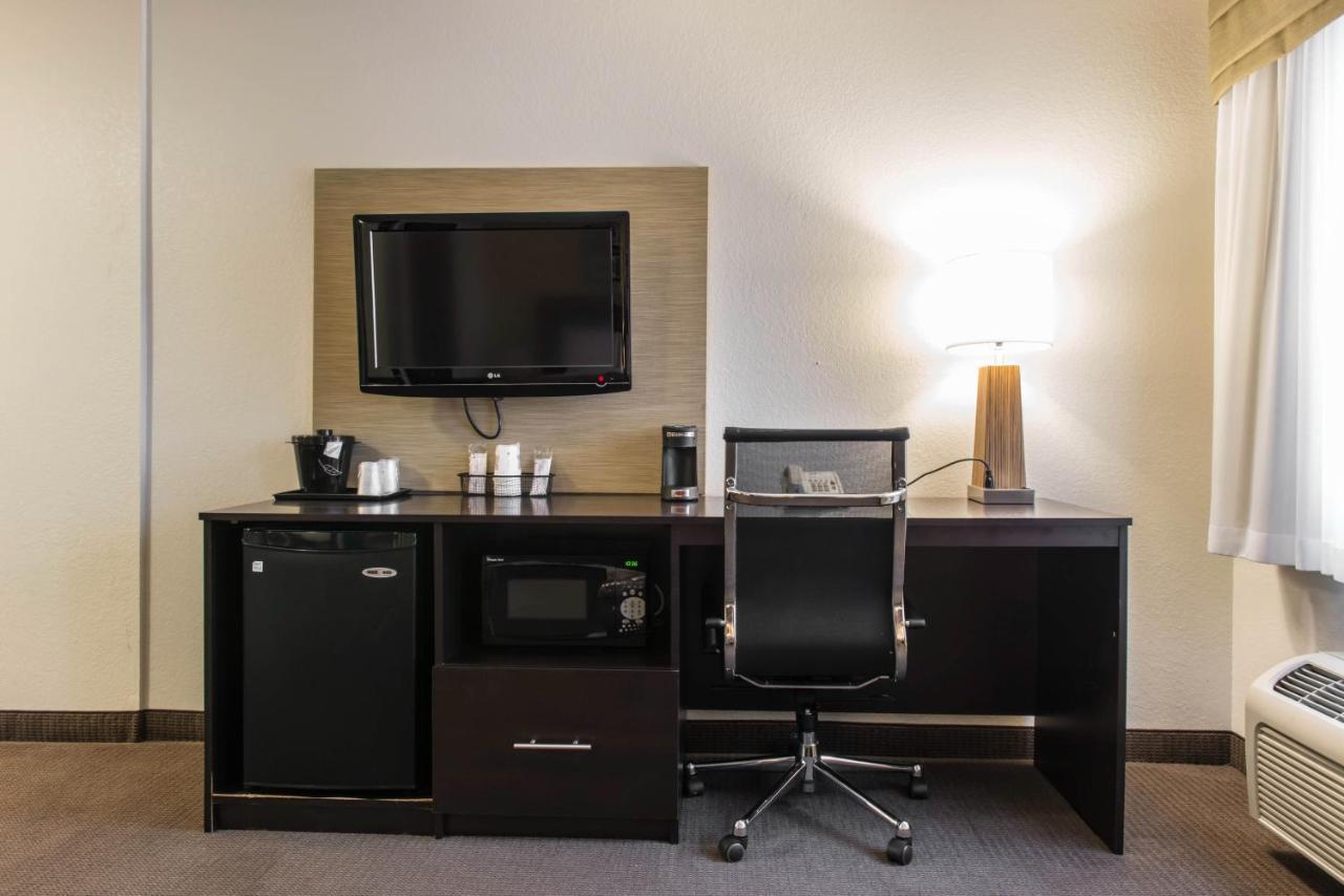 Hotels In Beechcliff Pennsylvania