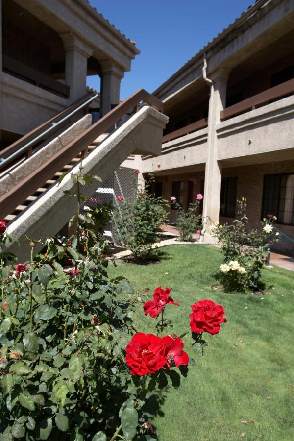 10 Best Hotels To Stay In Newbury Park California - Top Hotel ...