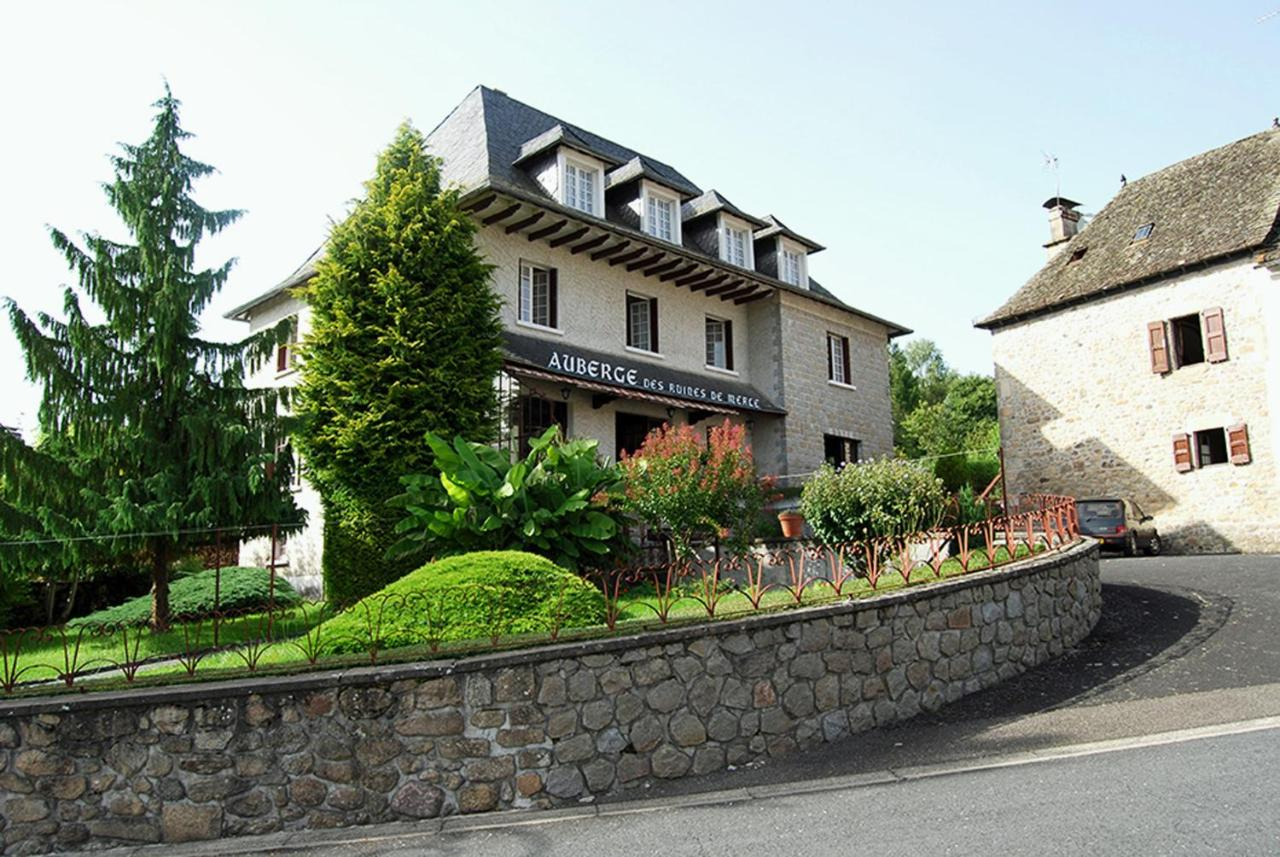 Bed And Breakfasts In Rouffiac Auvergne