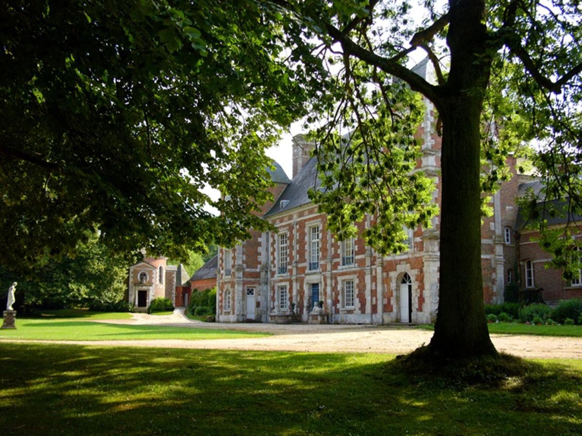Bed And Breakfasts In Quévreville-la-poterie Upper Normandy