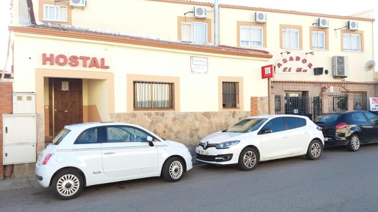 Guest Houses In Seseña Castilla-la Mancha