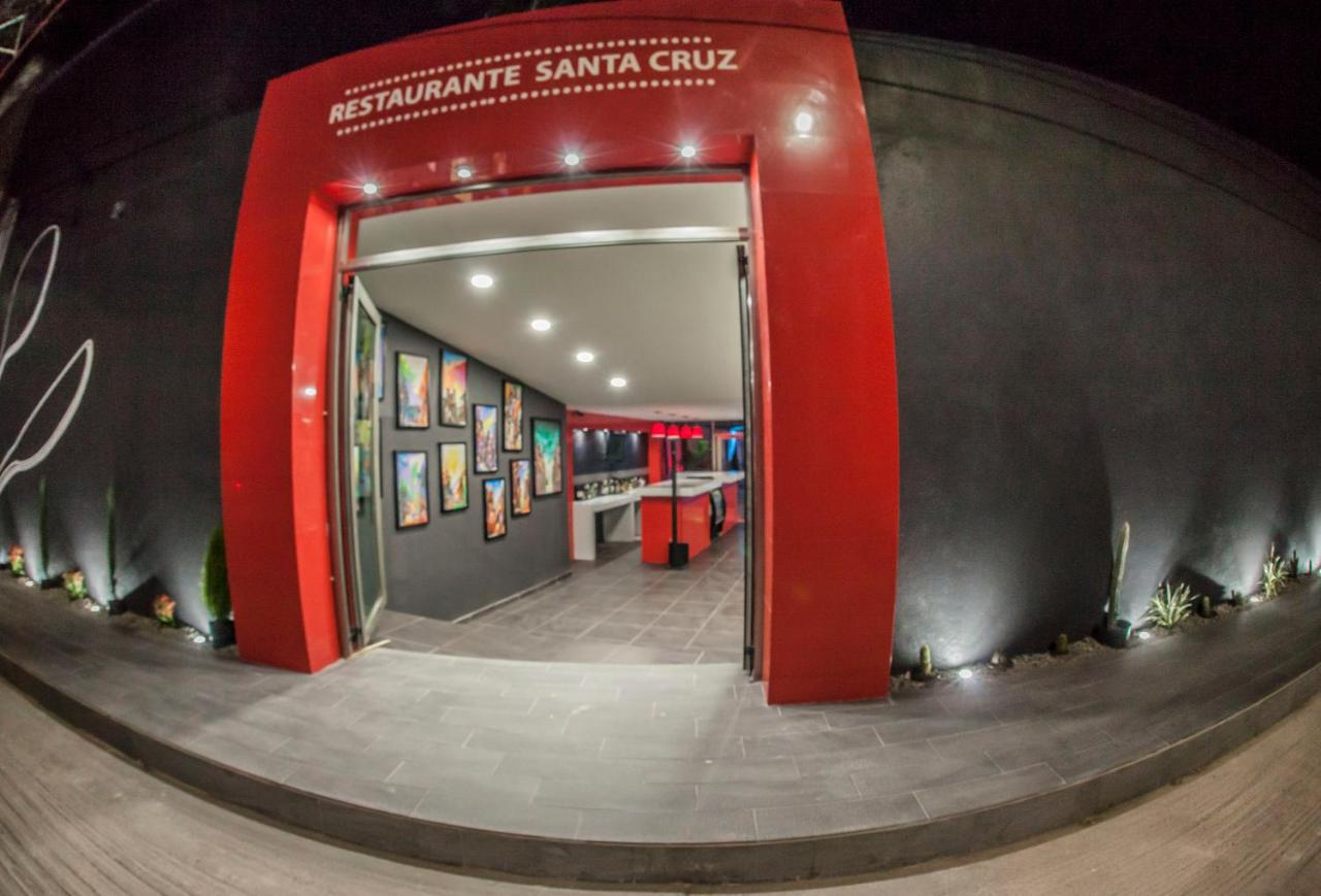 Hotels In Salina Cruz Oaxaca