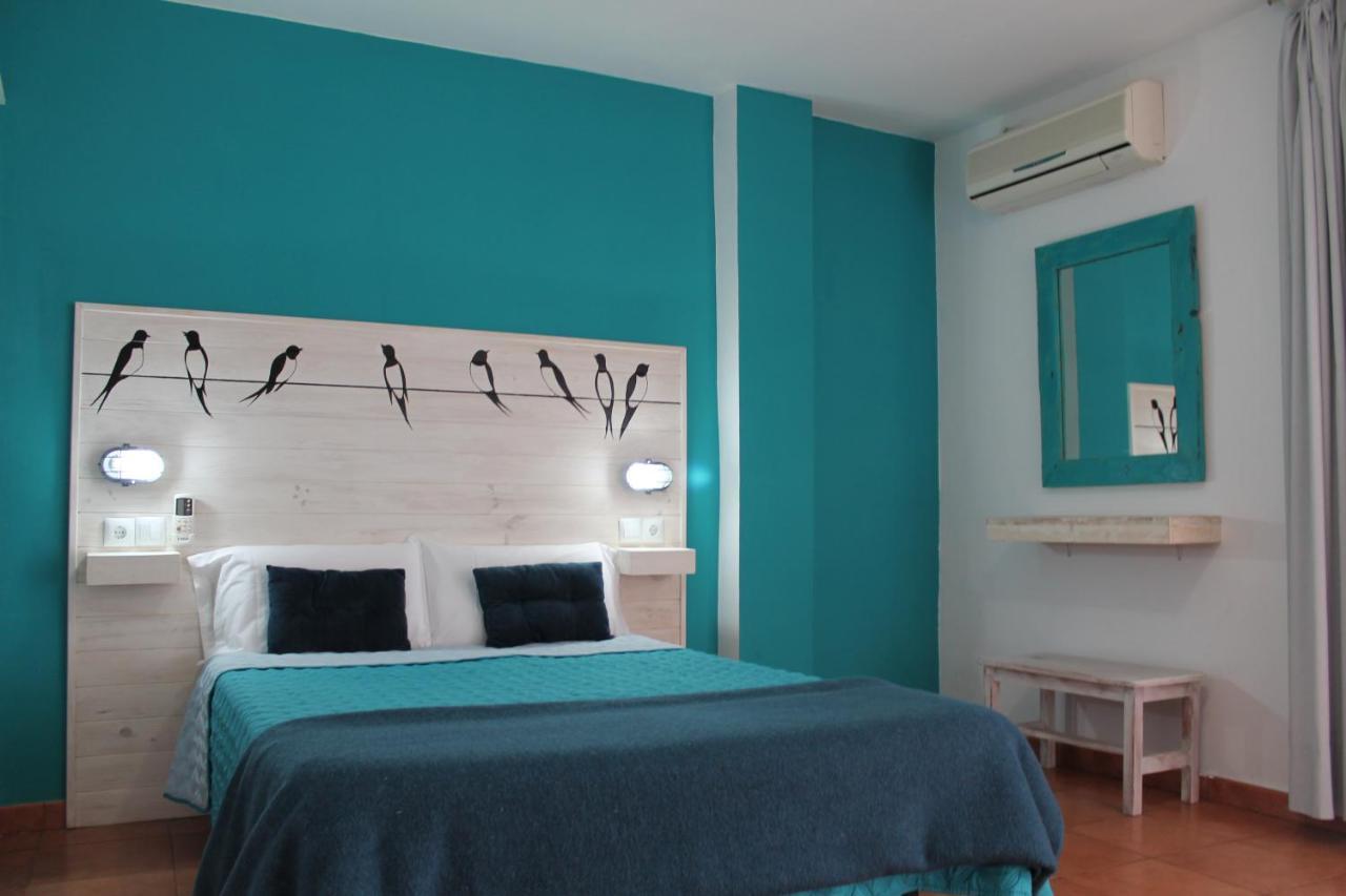 Hotels In Santidad Gran Canaria