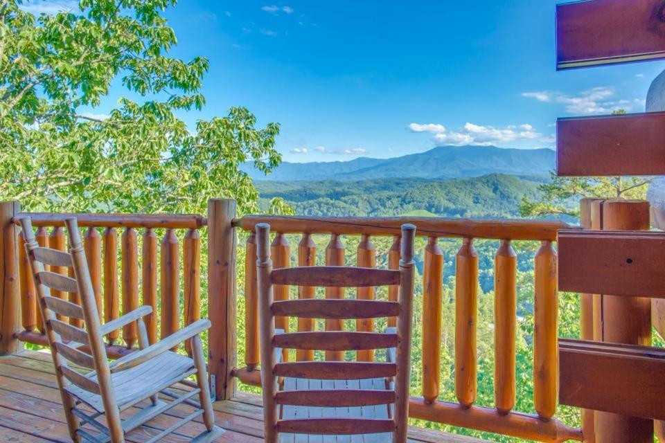 Vacation Home Misty Blue  One Bedroom Cabin  Pigeon Forge  TN   Booking com. Vacation Home Misty Blue  One Bedroom Cabin  Pigeon Forge  TN