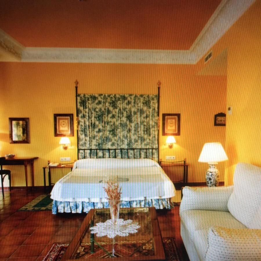 Hotels In Villarejo De Salvanés Community Of Madrid