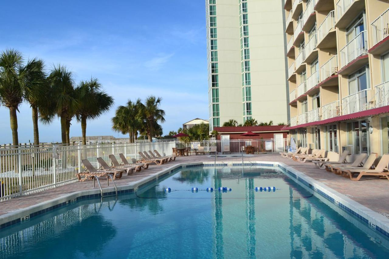 Hotels In The Old Home Place South Carolina
