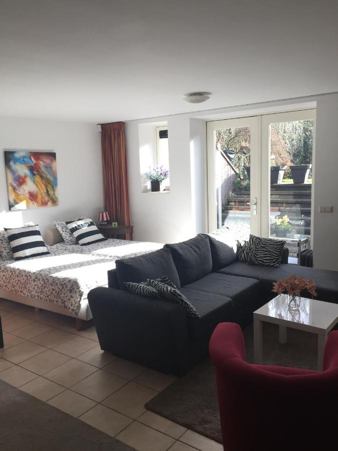 Guest Houses In Kootwijkerbroek Gelderland