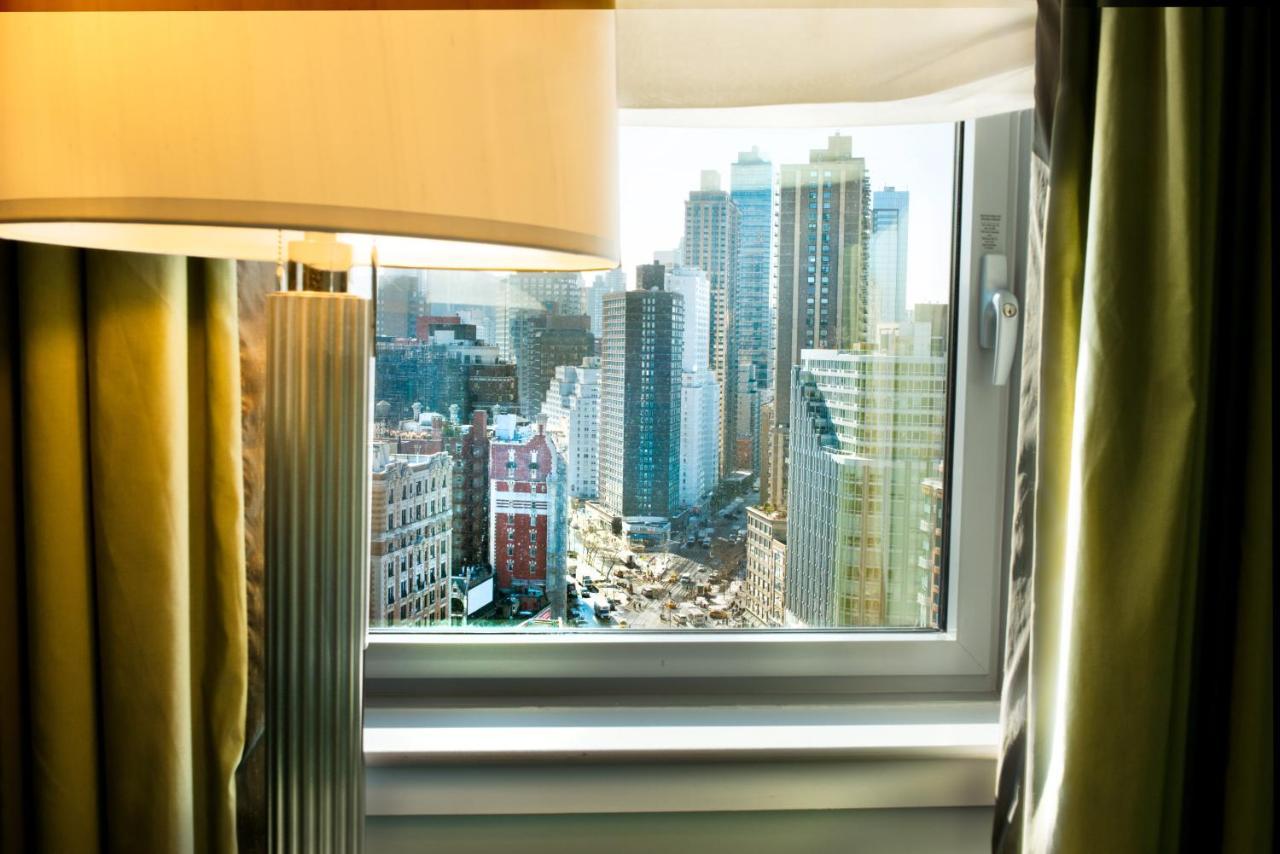 Hotel Beacon, New York City, NY - Booking.com