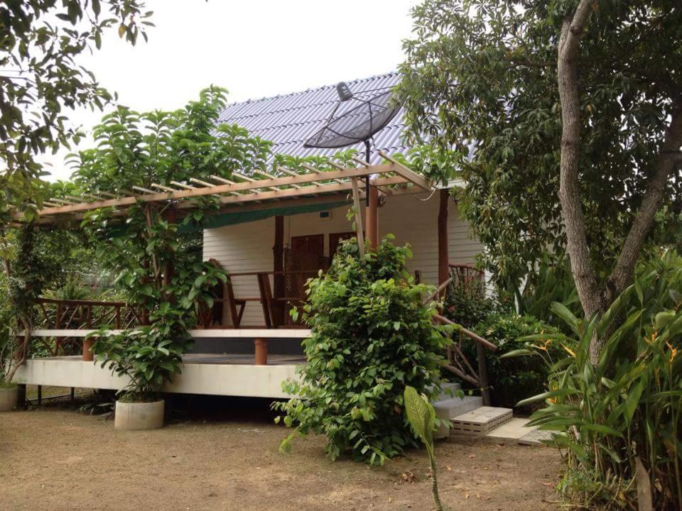 Guest Houses In Ban Hua Pong Lek Ratchaburi Province