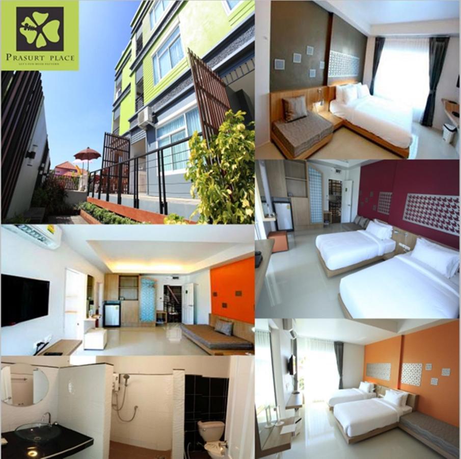 Hotels In Ban Mae Phong Chiang Rai Province