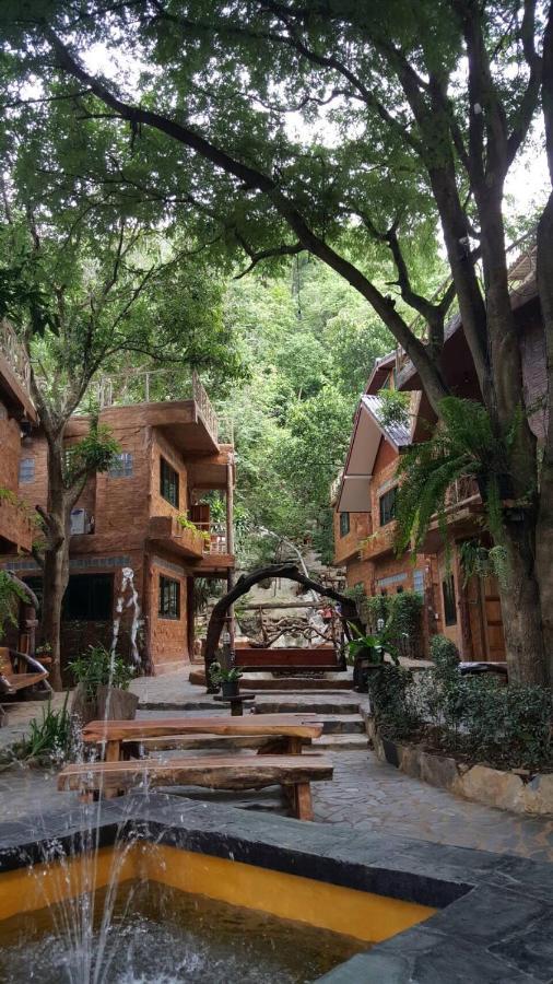 Hotels In Ban Khanong Phra Tai Nakhon Ratchasima Province
