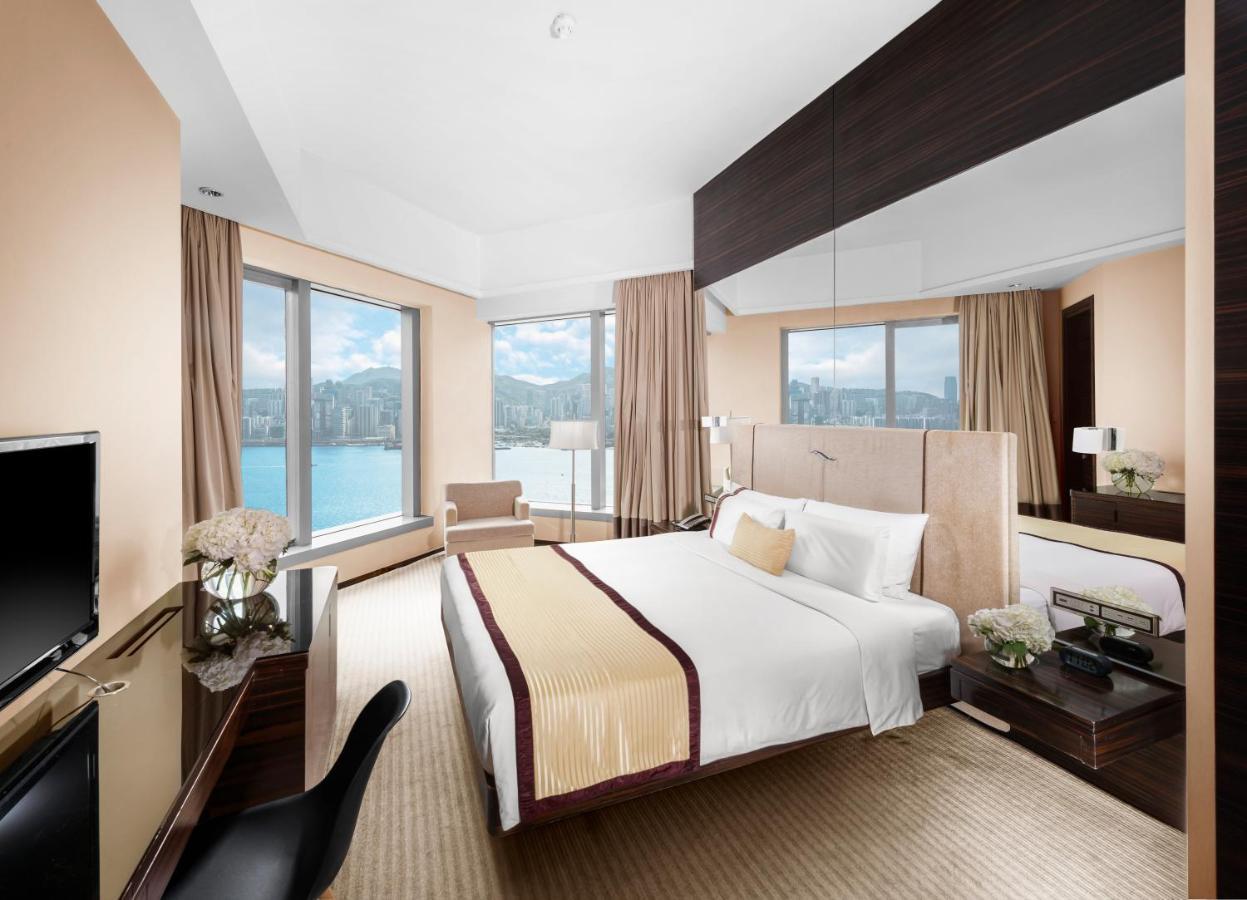 Hotel Silver Shine Hotel Panorama By Rhombus Hong Kong Hong Kong Bookingcom