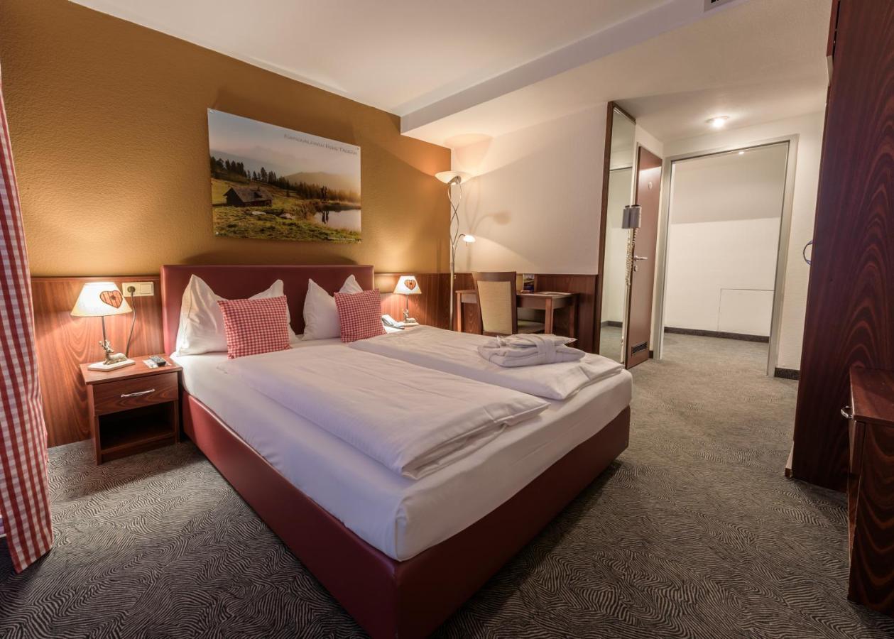 Enziana Hotel Vienna, Wien, Österreich (Angebote ab € 97 für 2018/19)