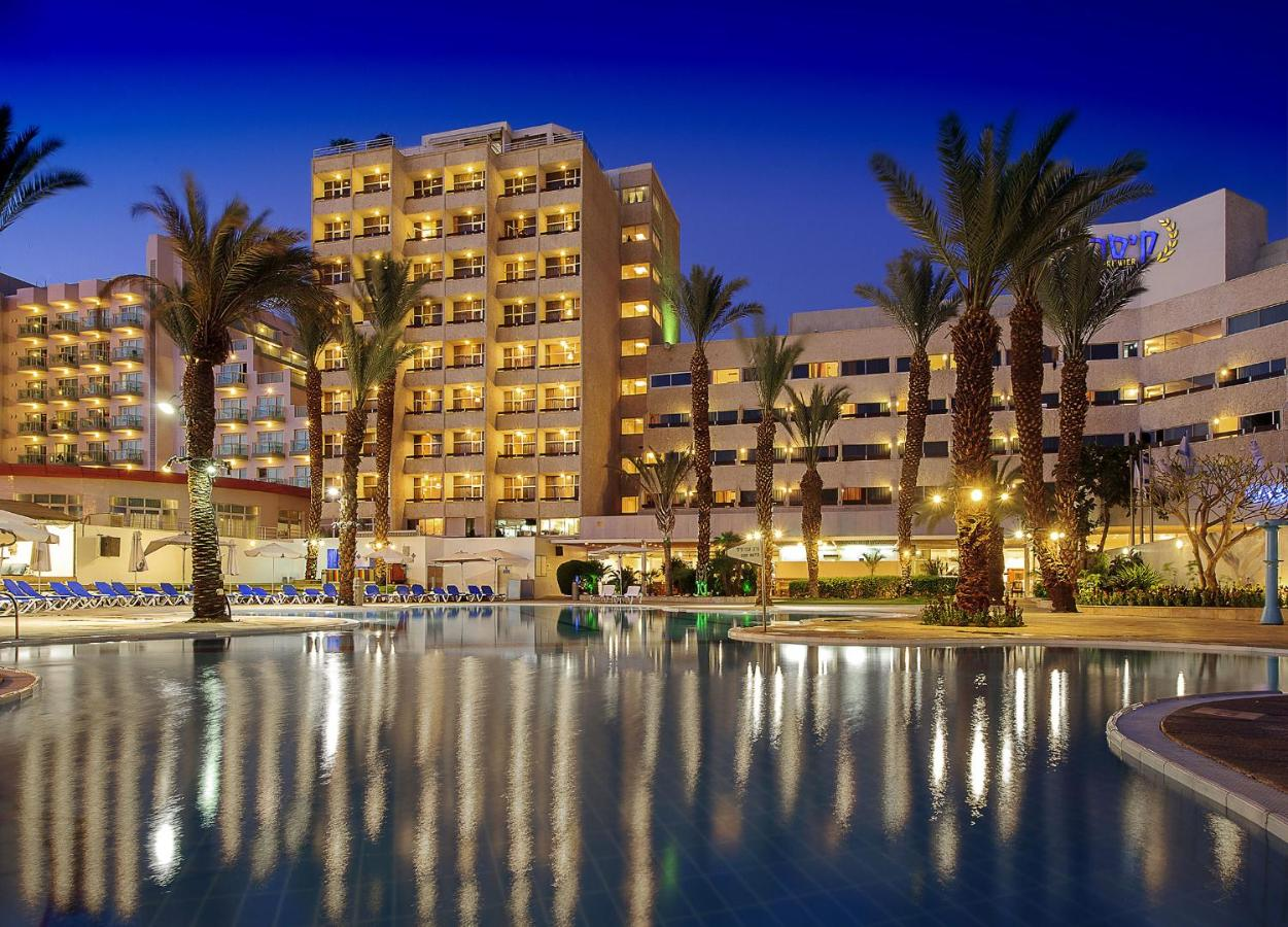 Almog Eilat Apartments Bookingcom Hotels In Eilat Book Your Hotel Now
