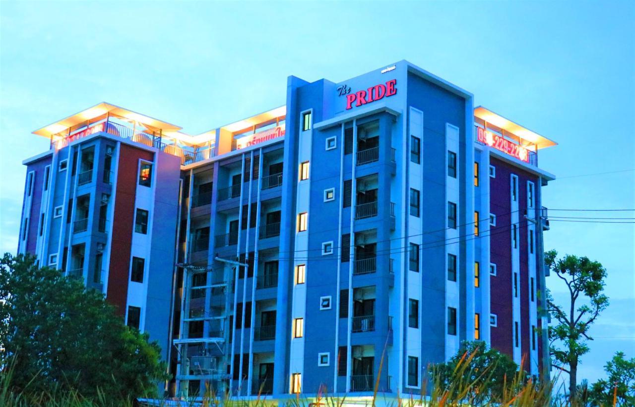 Hotels In Ban Lat Bang Yang (1) Samut Sakhon Province